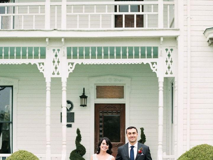 Tmx Sophieeptonphotographygabrielaalejandrowed 472 51 57239 1573158729 Austin, TX wedding venue