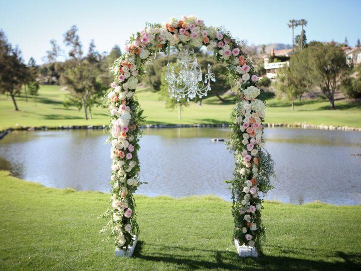 Tmx 1470503060451 2016 05 10 19.54.05 Granada Hills, CA wedding florist