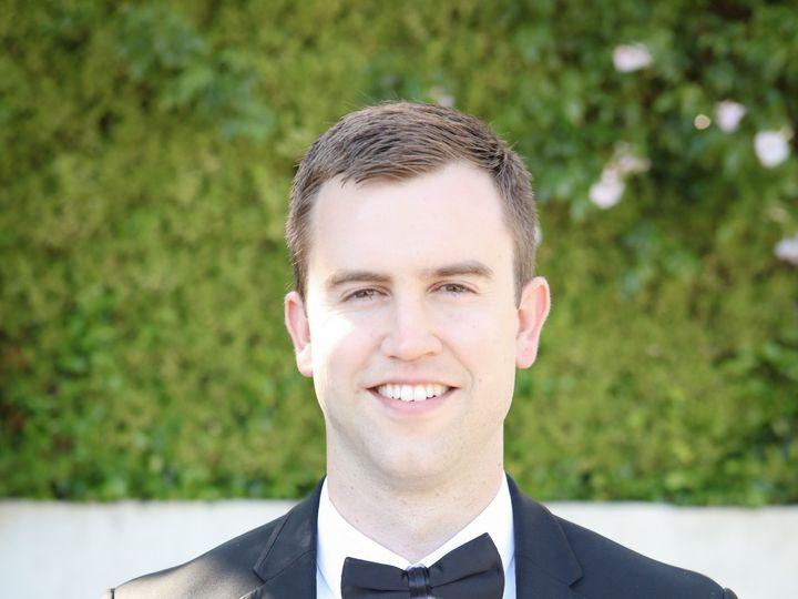 Tmx 1470503064241 2016 05 10 19.51.48 Granada Hills, CA wedding florist