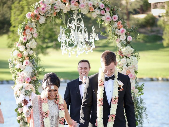 Tmx 1470503091083 2016 05 10 19.58.06 2 Granada Hills, CA wedding florist
