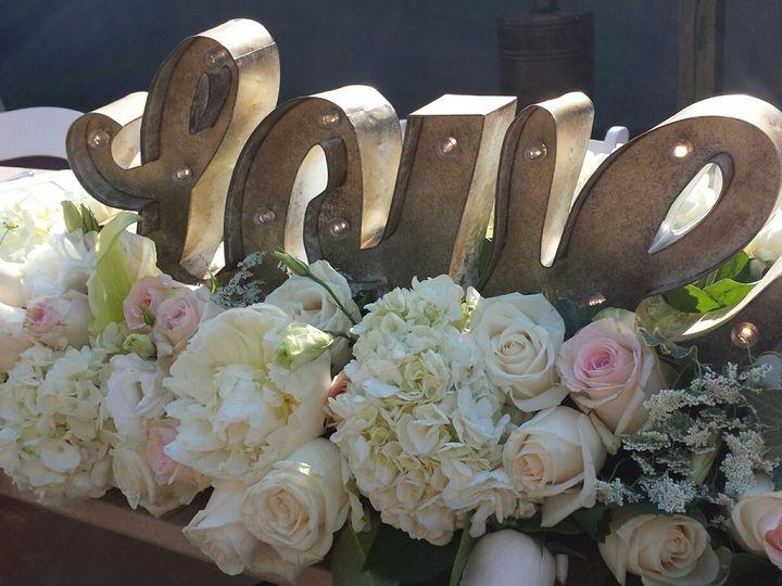 Tmx 1470505041956 20150606170323resized Granada Hills, CA wedding florist