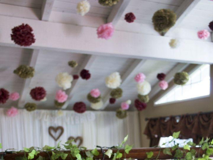 Tmx 1470505060833 Dsc0004 Granada Hills, CA wedding florist