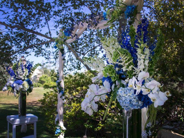 Tmx 1470505072109 Dsc0005 Granada Hills, CA wedding florist
