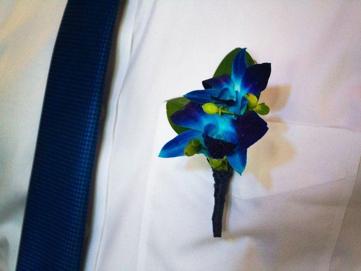 Tmx 1470505177487 Dsc0010 Granada Hills, CA wedding florist