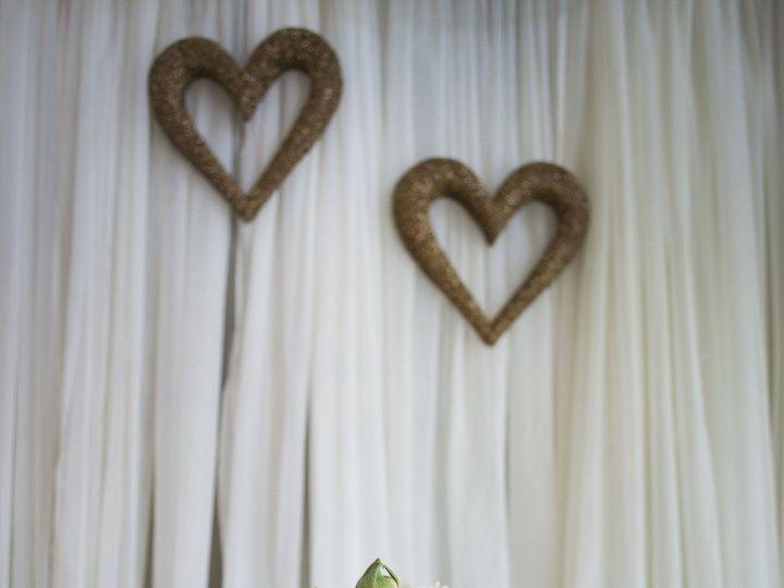 Tmx 1470505188430 Dsc0013 Granada Hills, CA wedding florist
