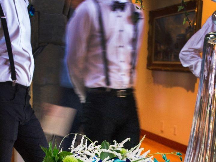 Tmx 1470505197669 Dsc0014 Granada Hills, CA wedding florist