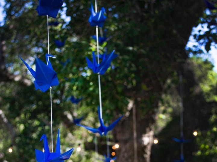 Tmx 1470505423719 Dsc0021 Granada Hills, CA wedding florist