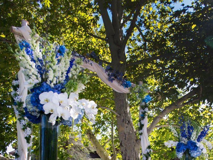 Tmx 1470505427191 Dsc0024 Granada Hills, CA wedding florist