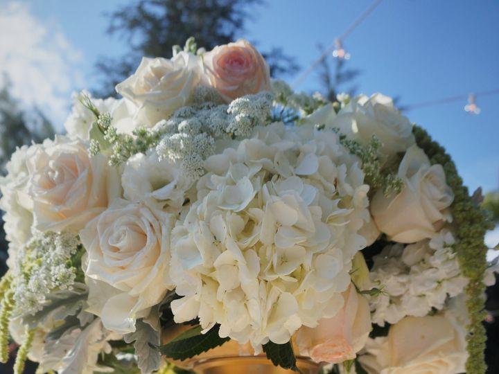 Tmx 1470505499947 Dsc01746 2 Granada Hills, CA wedding florist