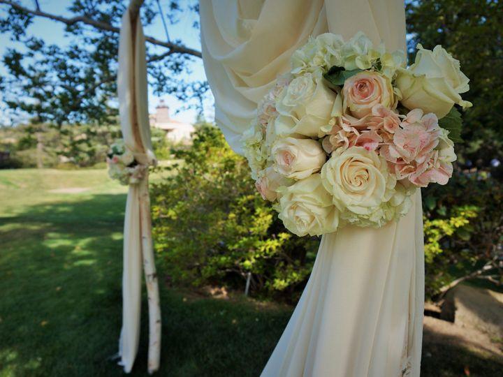 Tmx 1470505610433 Dsc01764 2 Granada Hills, CA wedding florist