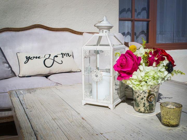 Tmx 1470506236714 Unnamed 5 Granada Hills, CA wedding florist