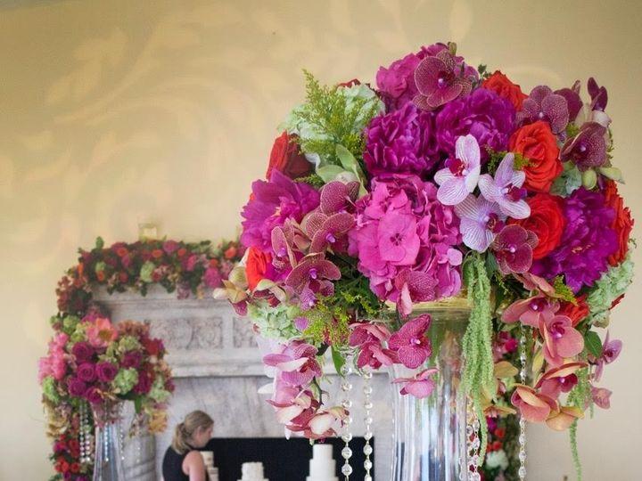 Tmx 1470506238180 Unnamed 6 Granada Hills, CA wedding florist