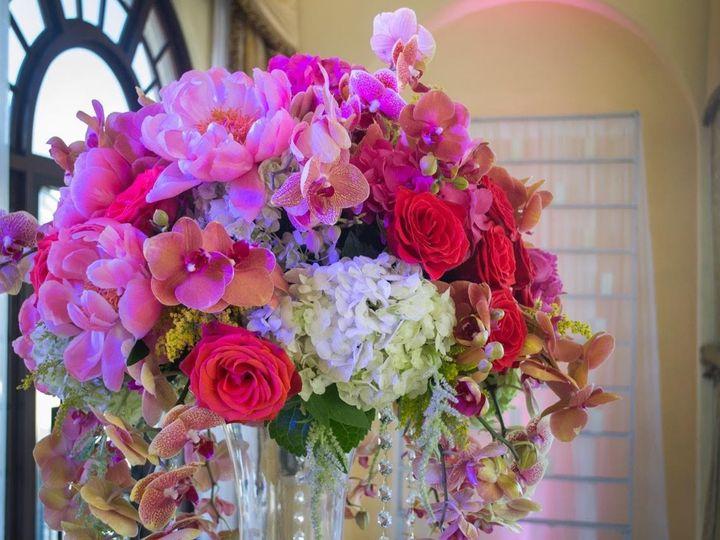 Tmx 1470506244977 Unnamed 7 Granada Hills, CA wedding florist