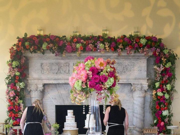 Tmx 1470506251861 Unnamed 8 Granada Hills, CA wedding florist