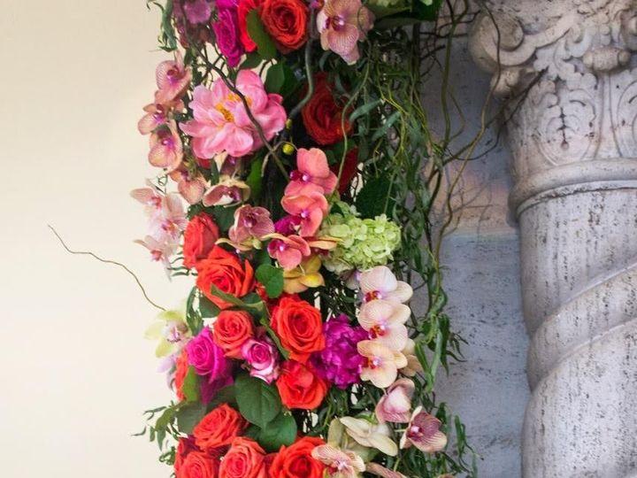 Tmx 1470506712888 Unnamed 12 Granada Hills, CA wedding florist