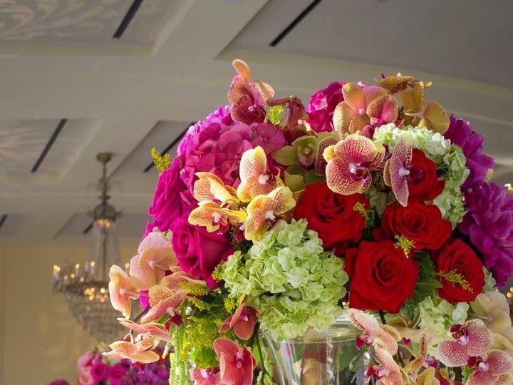 Tmx 1470506713355 Unnamed 11 Granada Hills, CA wedding florist