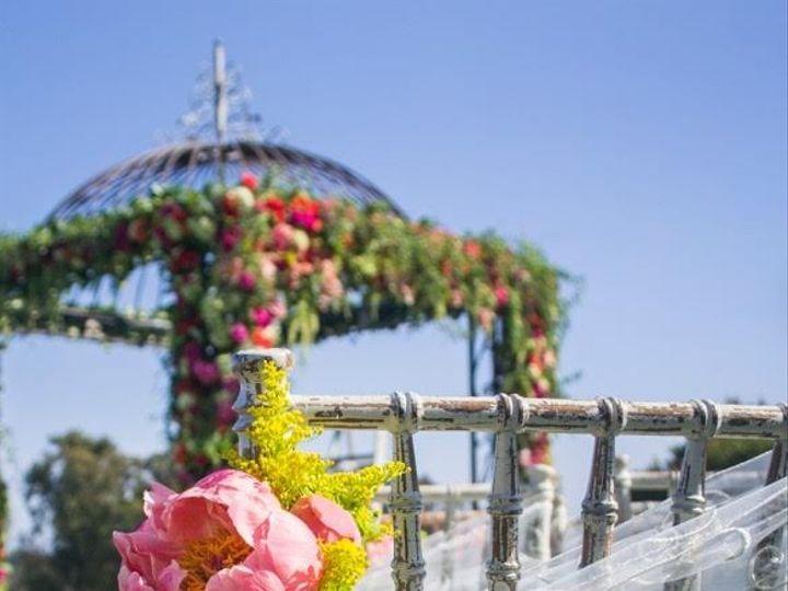 Tmx 1470506740970 Unnamed 17 Granada Hills, CA wedding florist