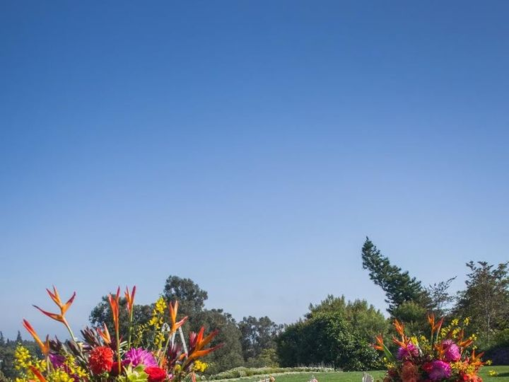 Tmx 1470506746966 Unnamed Granada Hills, CA wedding florist