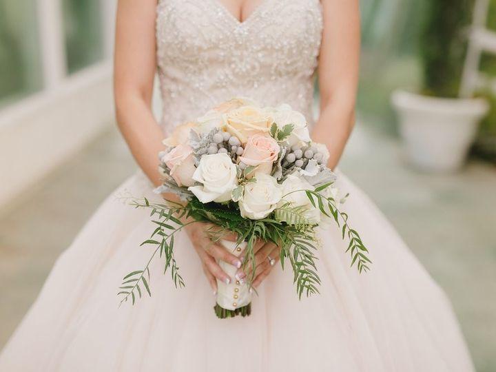 Tmx 1470506863606 O 4 Granada Hills, CA wedding florist