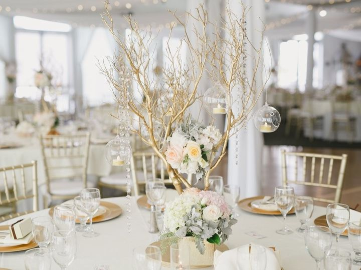 Tmx 1470506869013 O Granada Hills, CA wedding florist