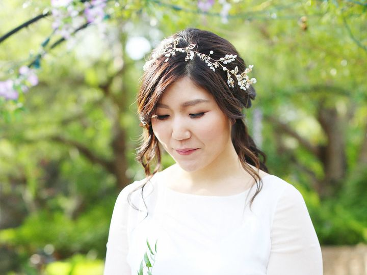 Tmx 1492187605256 Carolinelogan39 Granada Hills, CA wedding florist