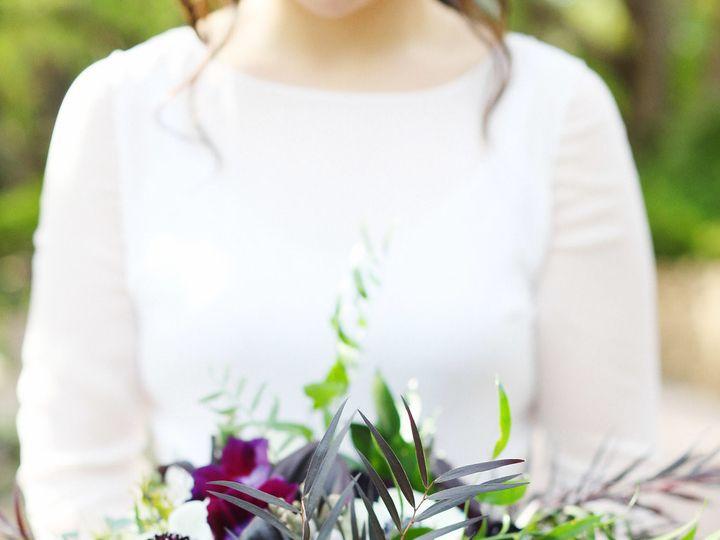 Tmx 1492187606539 Carolinelogan38 Granada Hills, CA wedding florist