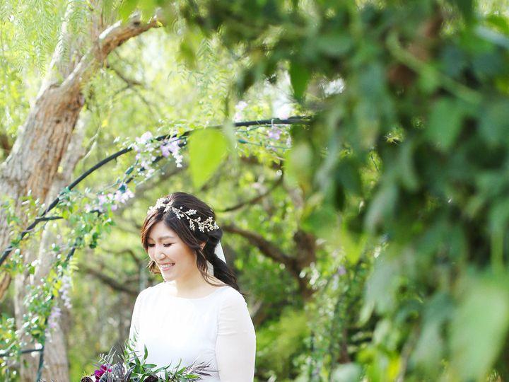 Tmx 1492187617470 Carolinelogan40 Granada Hills, CA wedding florist