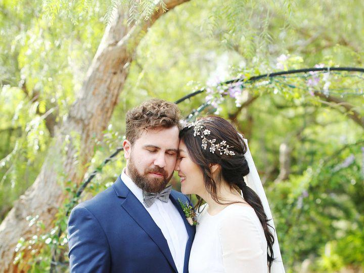 Tmx 1492187645888 Carolinelogan43 Granada Hills, CA wedding florist
