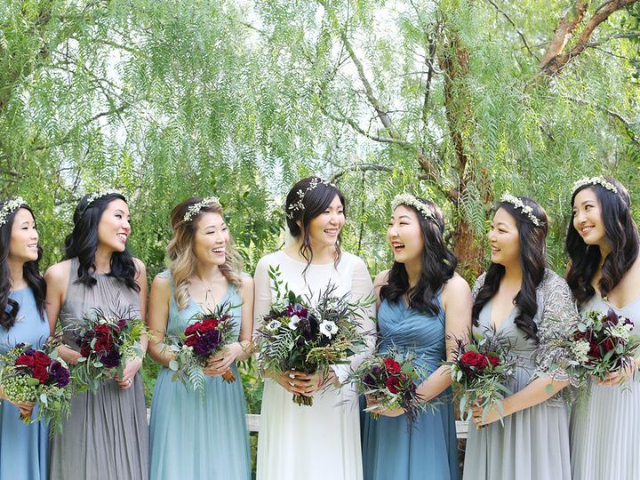 Tmx 1492187768898 Carolinelogan72 Granada Hills, CA wedding florist
