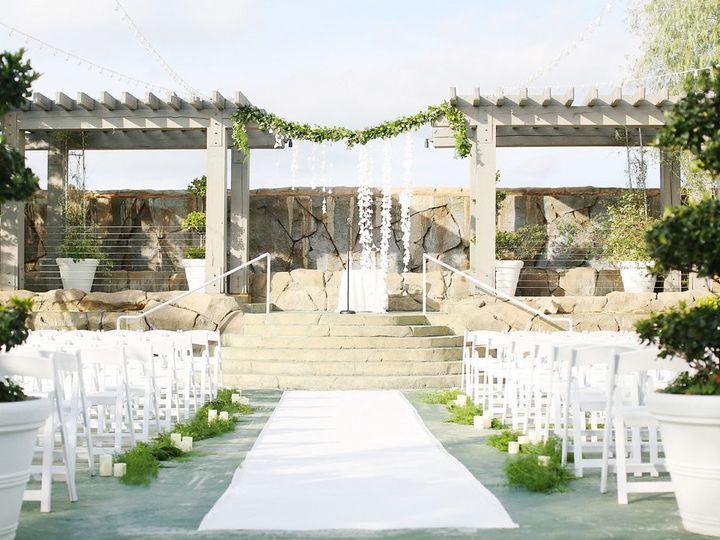 Tmx 1492187779192 Carolinelogan105 Granada Hills, CA wedding florist
