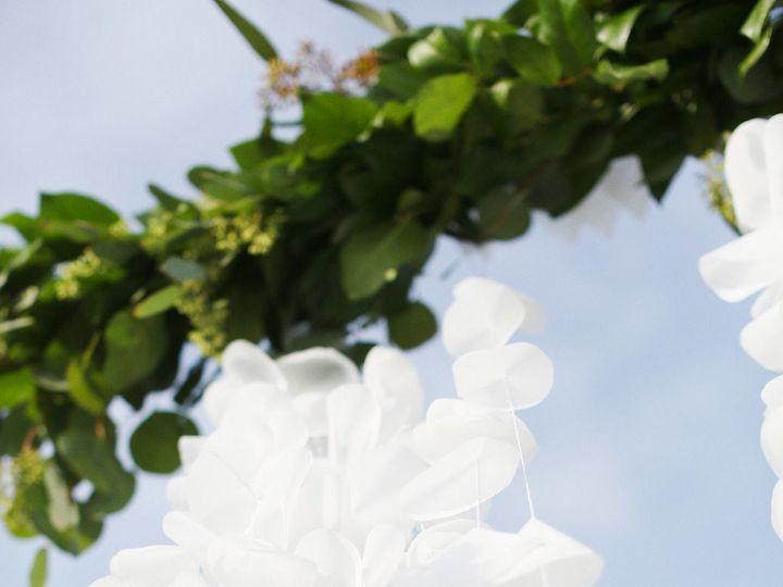 Tmx 1492187797562 Carolinelogan109 Granada Hills, CA wedding florist