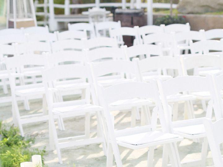 Tmx 1492187807558 Carolinelogan112 Granada Hills, CA wedding florist