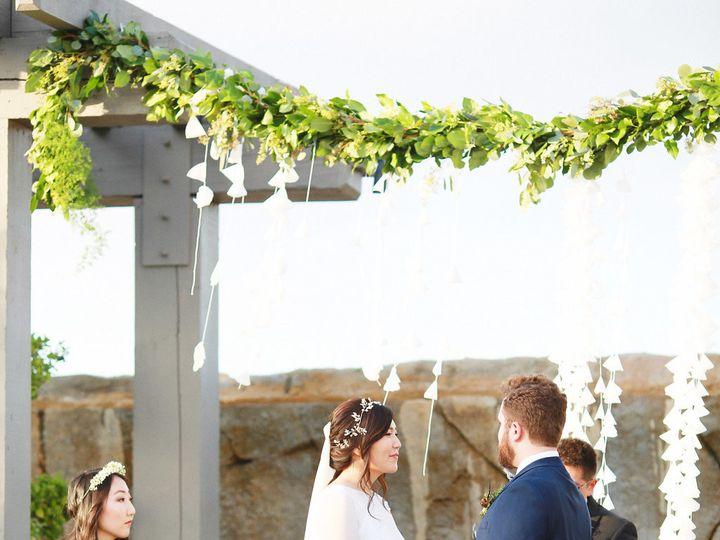 Tmx 1492187820913 Carolinelogan153 Granada Hills, CA wedding florist