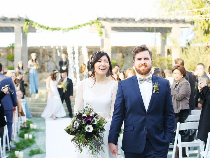 Tmx 1492187830194 Carolinelogan171 Granada Hills, CA wedding florist