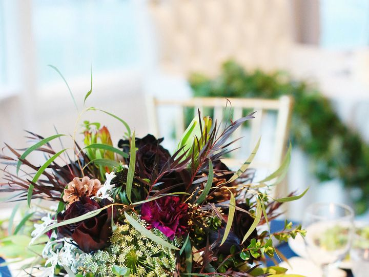 Tmx 1492187850983 Carolinelogan183 Granada Hills, CA wedding florist