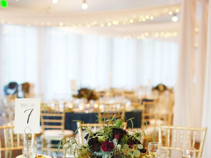 Tmx 1492187862085 Carolinelogan184 Granada Hills, CA wedding florist