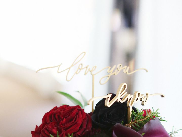 Tmx 1492187883599 Carolinelogan194 Granada Hills, CA wedding florist