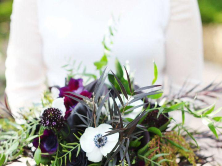 Tmx 1495497427452 Img9728 Granada Hills, CA wedding florist