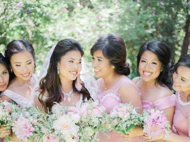 Tmx 1495497439070 Img9727 Granada Hills, CA wedding florist