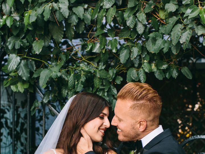 Tmx 1502558513221 072917jessicajustinpreview 17 Granada Hills, CA wedding florist