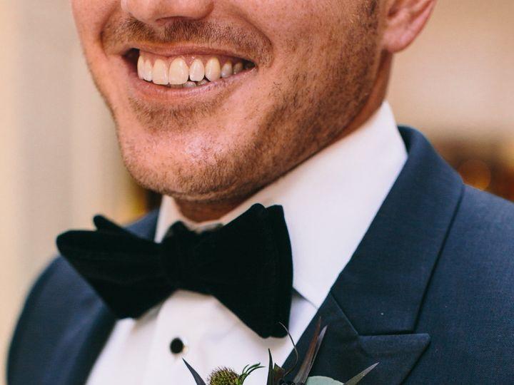 Tmx 1502558543765 072917jessicajustinpreview 19 Granada Hills, CA wedding florist