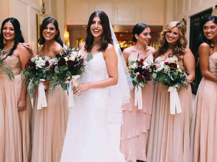 Tmx 1502558571919 072917jessicajustinpreview 26 Granada Hills, CA wedding florist