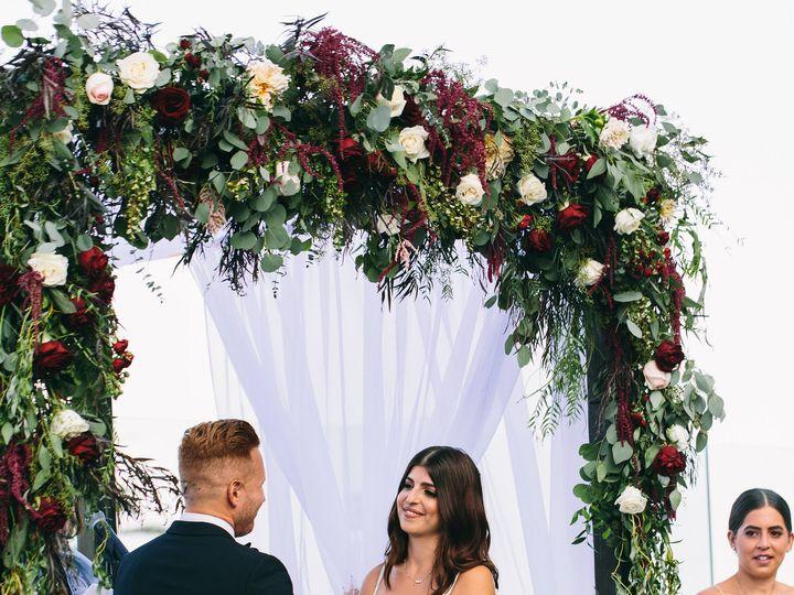 Tmx 1502558638670 072917jessicajustinpreview 46 Granada Hills, CA wedding florist