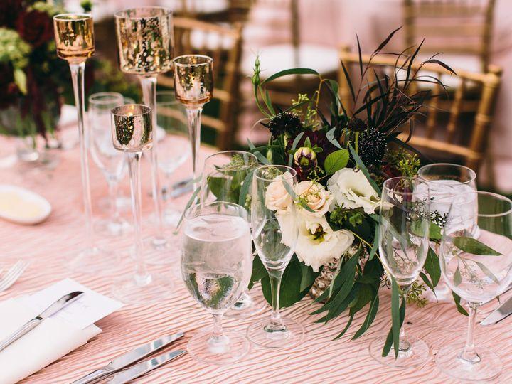 Tmx 1502558760044 072917jessicajustinpreview 62 Granada Hills, CA wedding florist