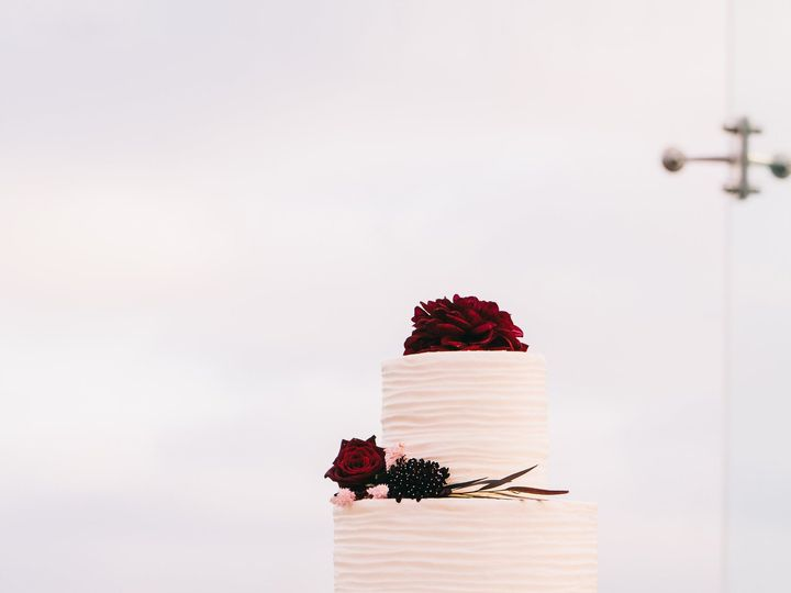 Tmx 1502558834058 072917jessicajustinpreview 72 Granada Hills, CA wedding florist