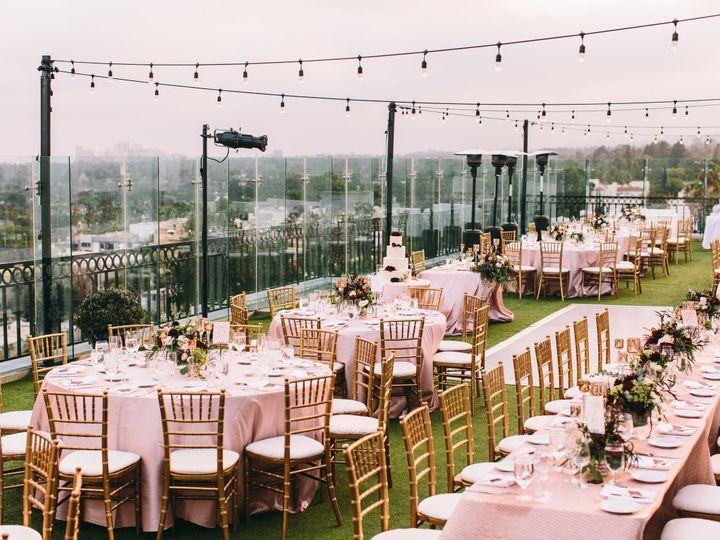 Tmx 1502558930514 072917jessicajustinpreview 77 Granada Hills, CA wedding florist