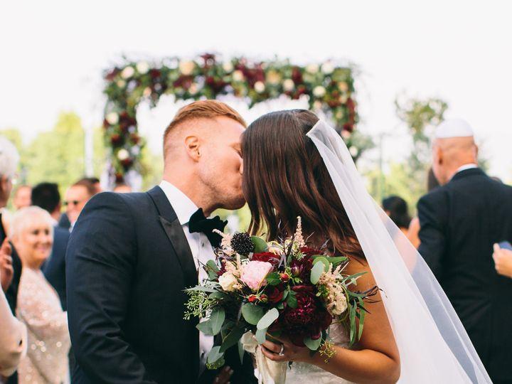 Tmx 1502568114050 072917jessicajustinpreview 58 Granada Hills, CA wedding florist