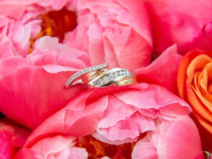 Tmx 1528326374 45e656a0597f670a 1528326370 E5ae5698cb432a2b 1528326356680 1 123 Granada Hills, CA wedding florist