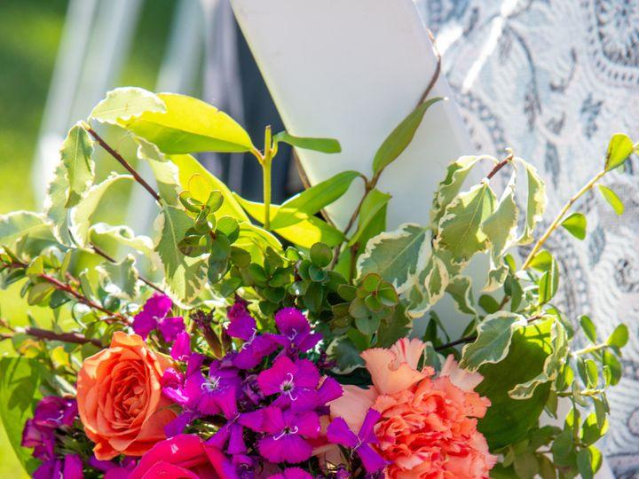 Tmx 1528326374 E7b2730d2787638a 1528326371 420c24389056ecea 1528326356688 2 141 Granada Hills, CA wedding florist