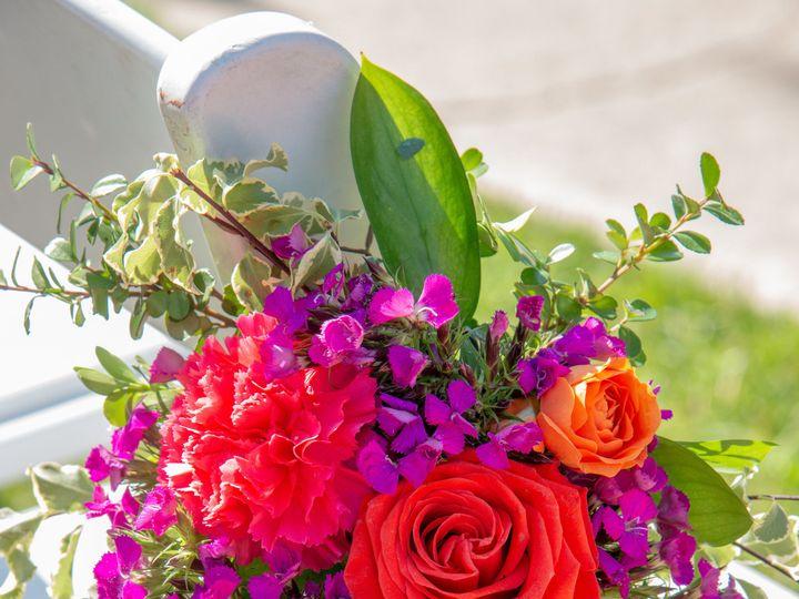 Tmx 1528326375 529546b818dcc59c 1528326371 9dde255ad84789e5 1528326356693 3 142 Granada Hills, CA wedding florist